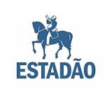ESTADAO